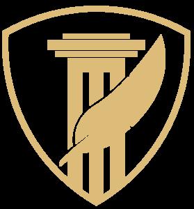 family court secrets logo image